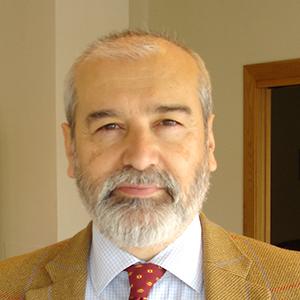 Gerardo-Vazquez